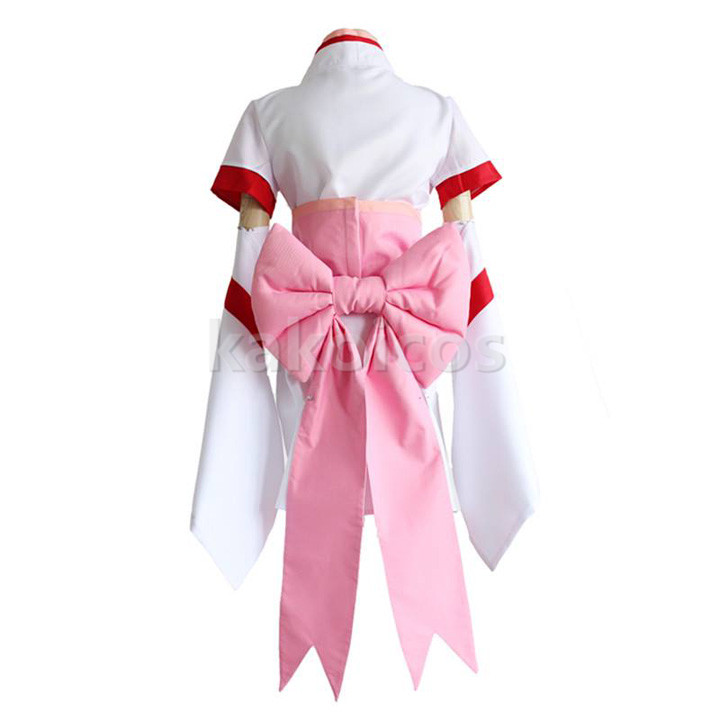 Re:ゼロから始める異世界生活 子供時代  幼少期 ラム衣装