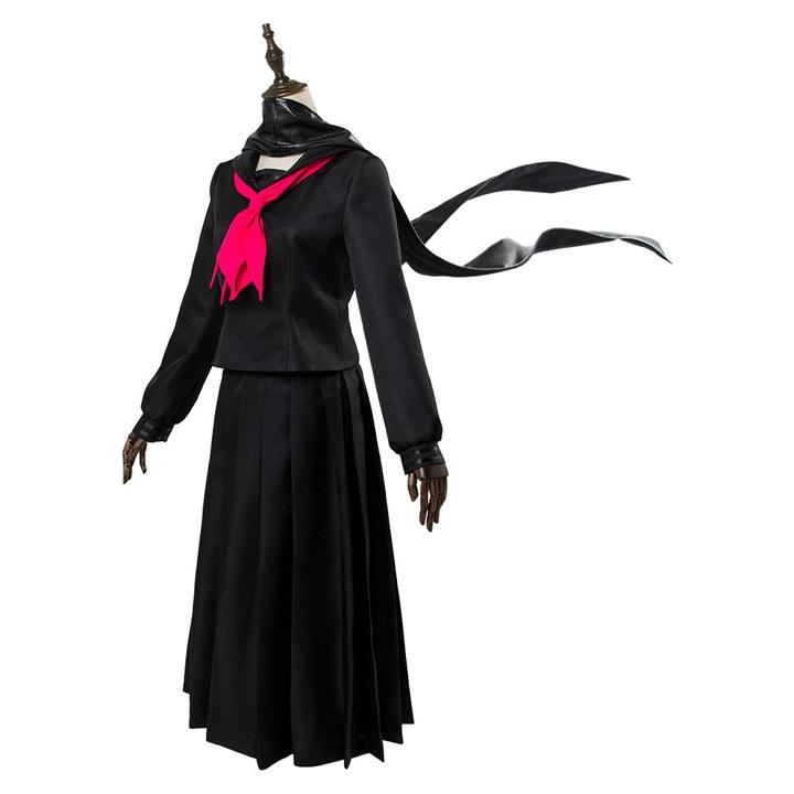 Fate/Grand Order お竜さん コスプレ衣装おすすめ