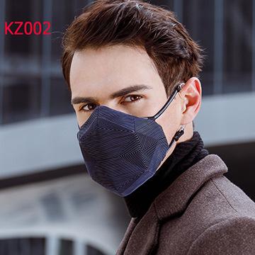 新型肺炎 対策マスク