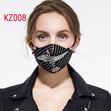 細菌予防 医用 防護マスク 高機能フェイルター