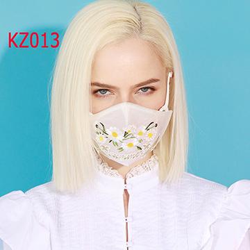 新型肺炎 マスク KN95同等品