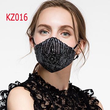 新コロナウイルス 個人マスク