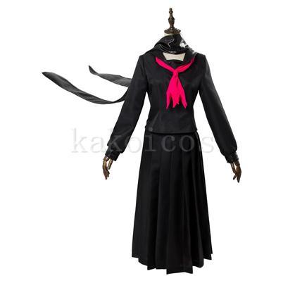 Fate/Grand Order FGO お竜さん コスプレ衣装
